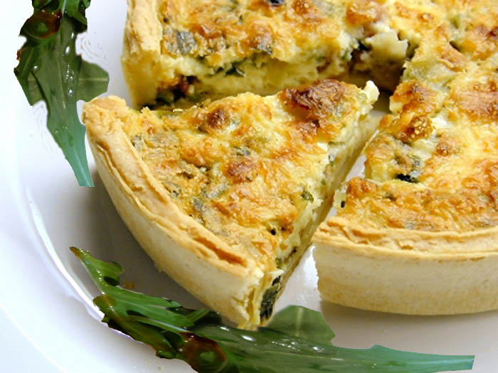 images/photo18/Quiche4.jpg